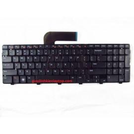 Bàn phím laptop Dell Inspiron 15R N5110