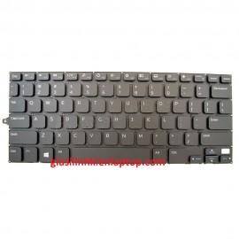 Bàn phím laptop Dell Inspiron 11 3138