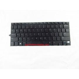 Bàn phím laptop Dell Inspiron 11 3147