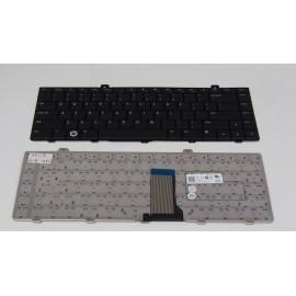 Bàn phím laptop Dell inspiron 1440