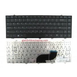 Bàn phím laptop Dell Inspiron 15z 1570