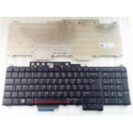 Bàn phím laptop Dell Inspiron 1720