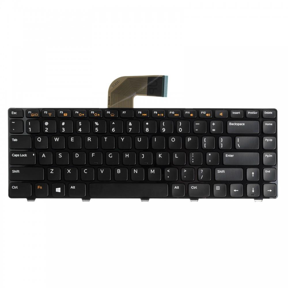 Bàn phím laptop Dell inspiron 5425 14R-5425