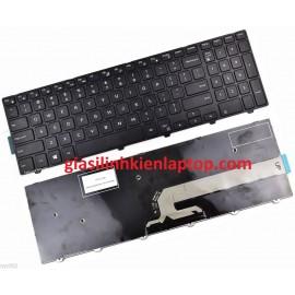 Bàn phím laptop Dell inspiron 5545 15-5545