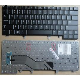 Bàn phím laptop Dell Latitude E5430