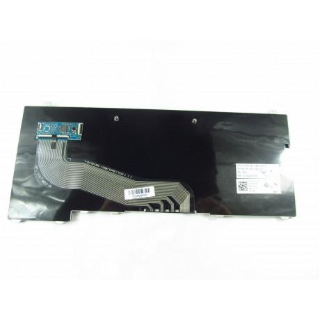 Bàn phím laptop Dell Latitude E5440 Latitude 14 4000