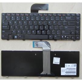 Bàn phím laptop Dell Latitude 3330