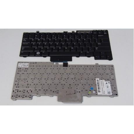 Bàn phím laptop Dell Latitude E6500