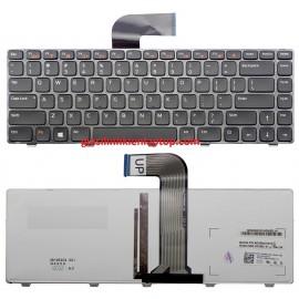 Bàn phím laptop Dell vostro 3350