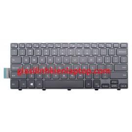 Bàn phím laptop Dell vostro 3445 14-3445