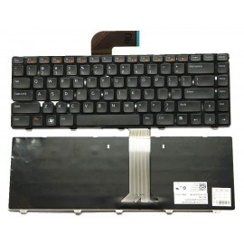 Bàn phím laptop Dell vostro 3565