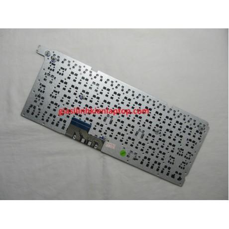 Bàn phím laptop Dell vostro 5470 V5470