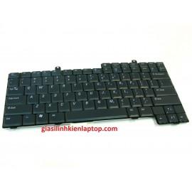 Bàn phím laptop Dell inspiron 8500