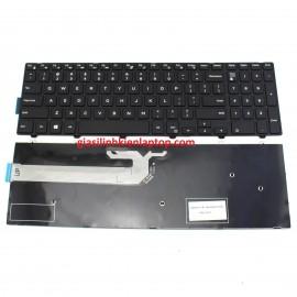 Bàn phím laptop Dell inspiron 3567