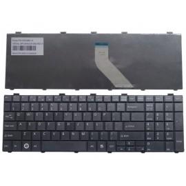 Bàn phím laptop fujitsu AH530