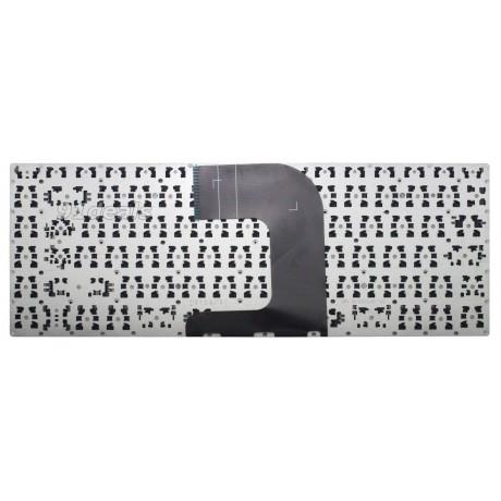 Bàn phím Laptop HP 14-ac100 series
