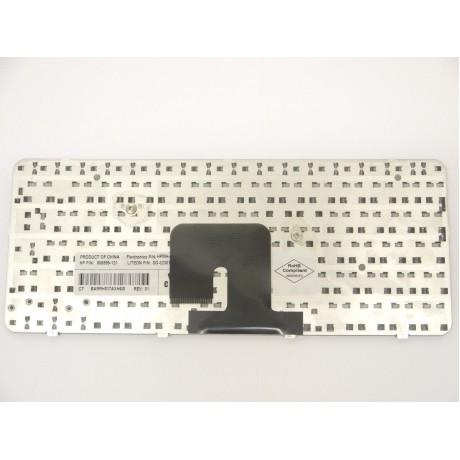 Bàn phím Laptop HP pavilion DV2 DV2-1000 DV2-1100 DV2-1200