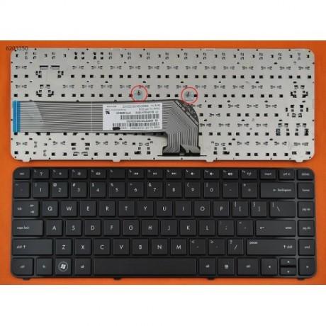Bàn phím Laptop HP Pavilion DV4-4100