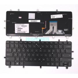 Bàn phím laptop HP Spectre XT 13-2000 series