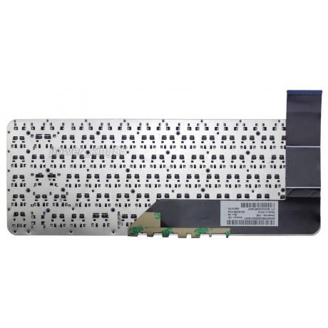 Bàn phím Laptop HP Stream 13-C000 series