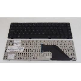 Bàn phím Laptop HP Compaq 320 321