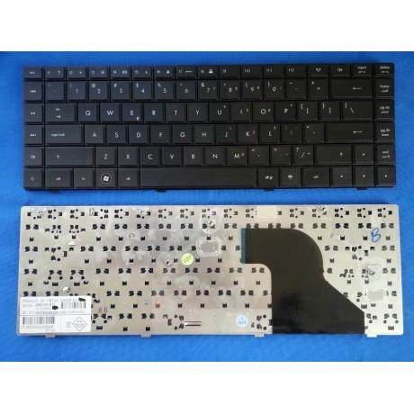 Bàn phím Laptop HP Compaq 620 621