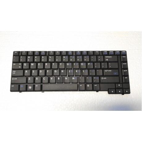 Bàn phím Laptop HP Compaq 6710b 6710s