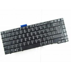 Bàn phím Laptop HP Compaq 6530b