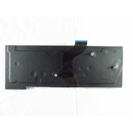 Bàn phím Laptop HP Compaq 6535b