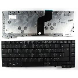 Bàn phím Laptop HP Compaq 6730b