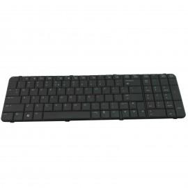 Bàn phím Laptop HP Compaq 6830s