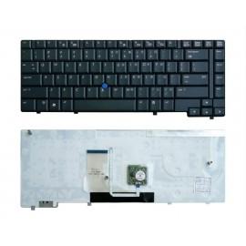 Bàn phím Laptop HP compaq 6910p