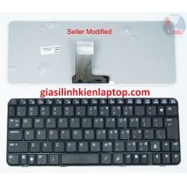 Bàn phím Laptop HP Compaq Presario B1200