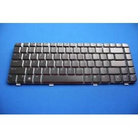 Bàn phím Laptop HP Compaq Presario CQ36