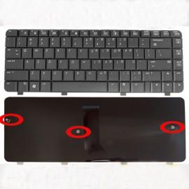 Bàn phím Laptop HP Compaq Presario CQ41