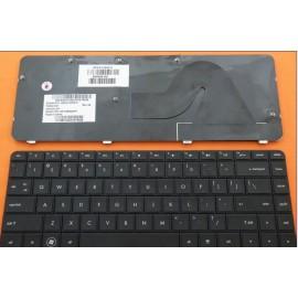 Bàn phím Laptop HP Compaq Presario CQ42