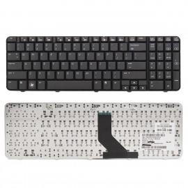 Bàn phím Laptop HP Compaq Presario CQ60