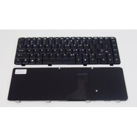 Bàn phím Laptop HP Compaq f500