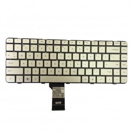 Bàn phím Laptop HP Pavilion dm4-1200 dm4-1300