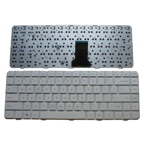 Bàn phím Laptop HP Pavilion DV5-2100