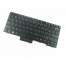 Bàn phím Laptop HP Elitebook 2540p