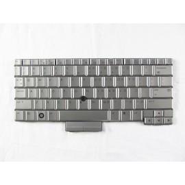 Bàn phím Laptop HP Elitebook 2730P