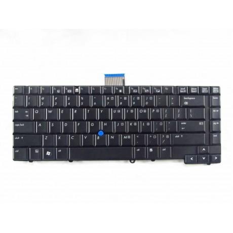 Bàn phím Laptop HP Elitebook 6930P
