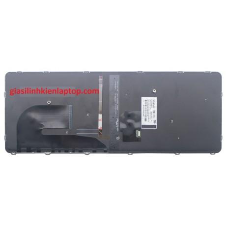 Bàn phím Laptop HP elitebook 840 G4