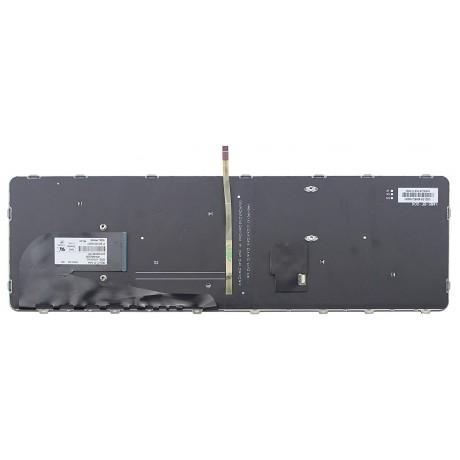 Bàn phím Laptop HP elitebook 755 G3