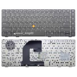 Bàn phím Laptop HP Elitebook 8470p