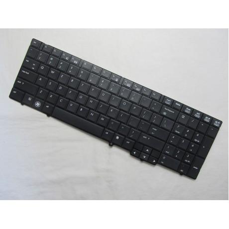 Bàn phím Laptop HP Elitebook 8540p 8540W