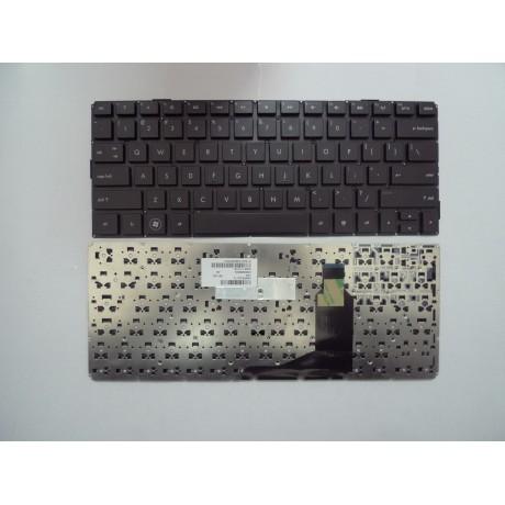 Bàn phím Laptop HP envy 13 13-1000 13-1100 series