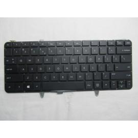 Bàn phím Laptop HP envy 14-3000 series
