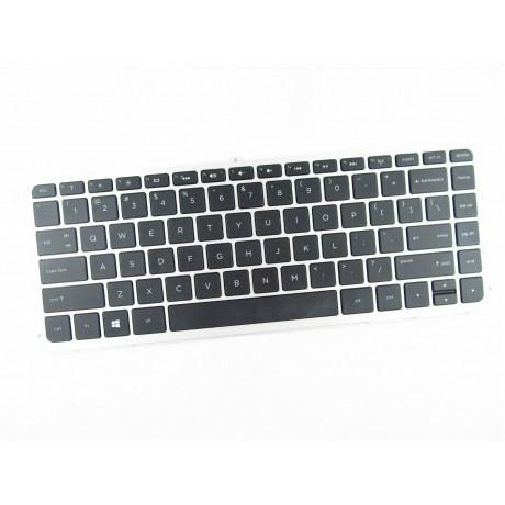 Bàn phím Laptop HP envy 14-k000 series